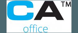 CA Office